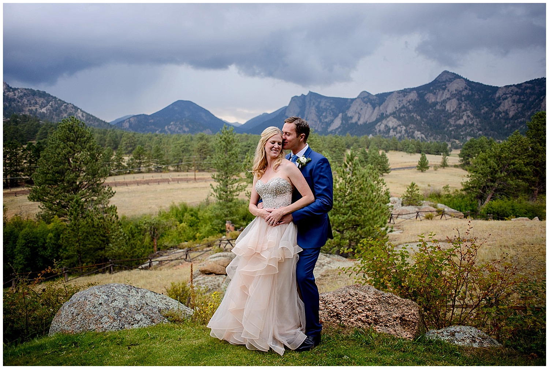 Estes-Park-Black-Canyon-Inn-Wedding-photography-_0060.jpg