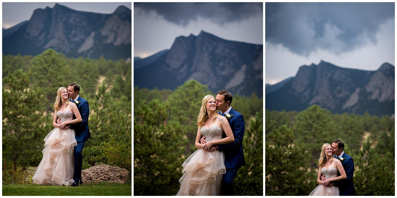 Estes-Park-Black-Canyon-Inn-Wedding-photography-_0062.jpg