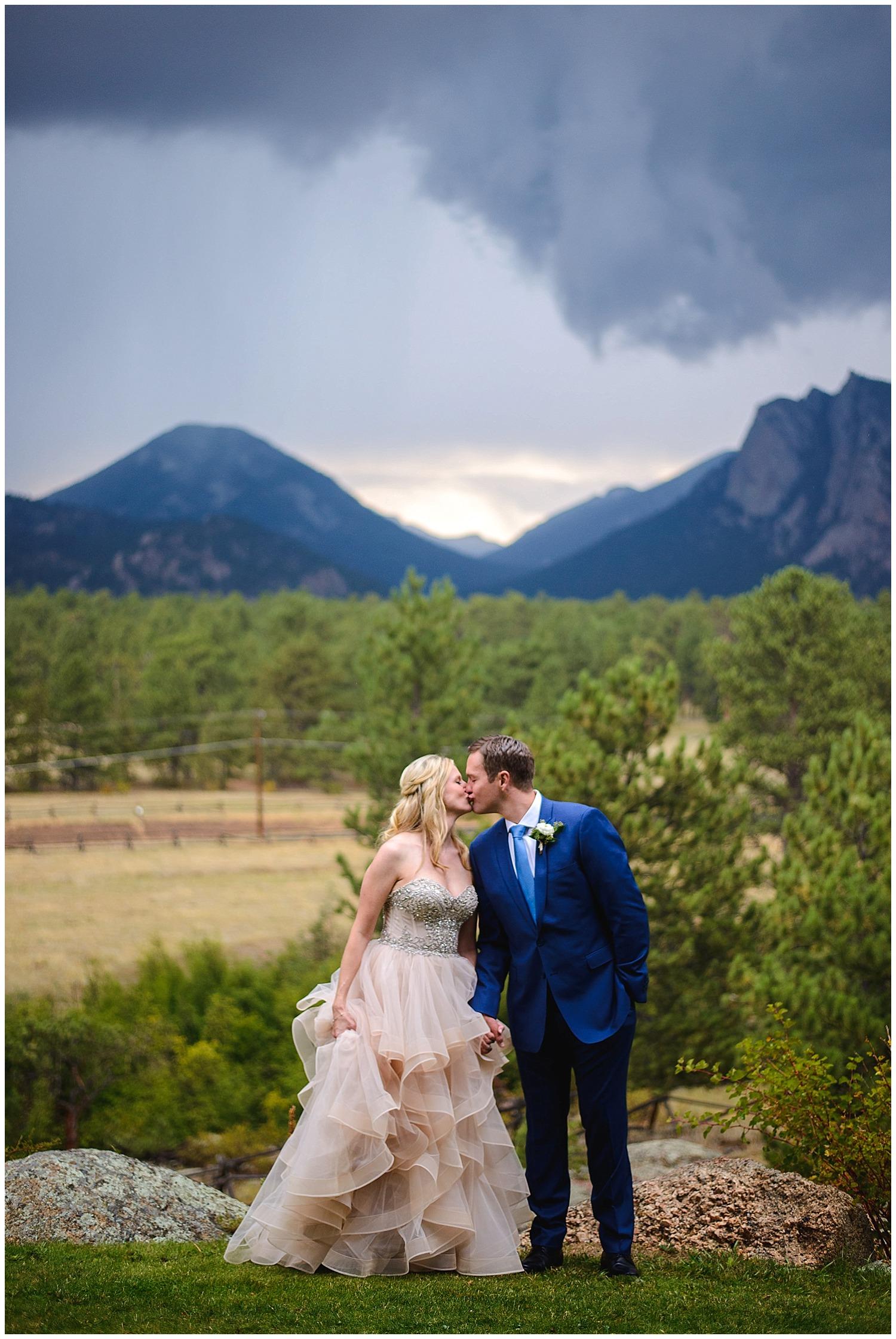 Estes-Park-Black-Canyon-Inn-Wedding-photography-_0063.jpg