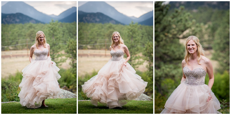 Estes-Park-Black-Canyon-Inn-Wedding-photography-_0066.jpg
