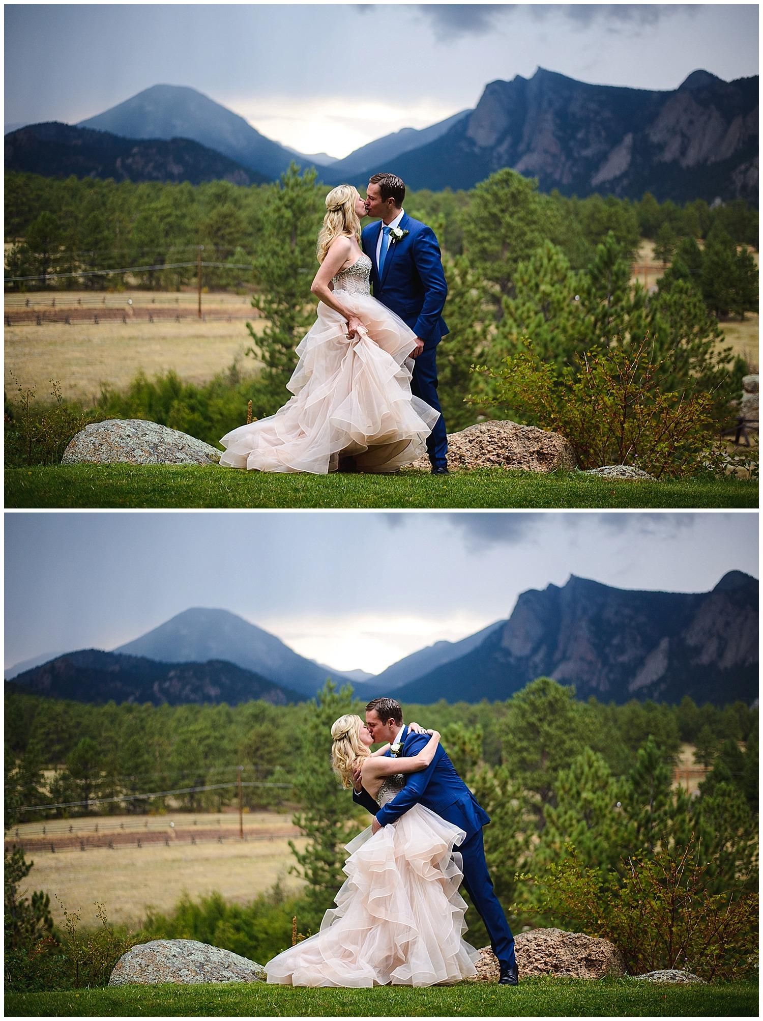Estes-Park-Black-Canyon-Inn-Wedding-photography-_0065.jpg