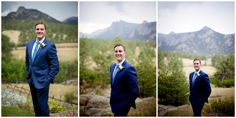 Estes-Park-Black-Canyon-Inn-Wedding-photography-_0067.jpg