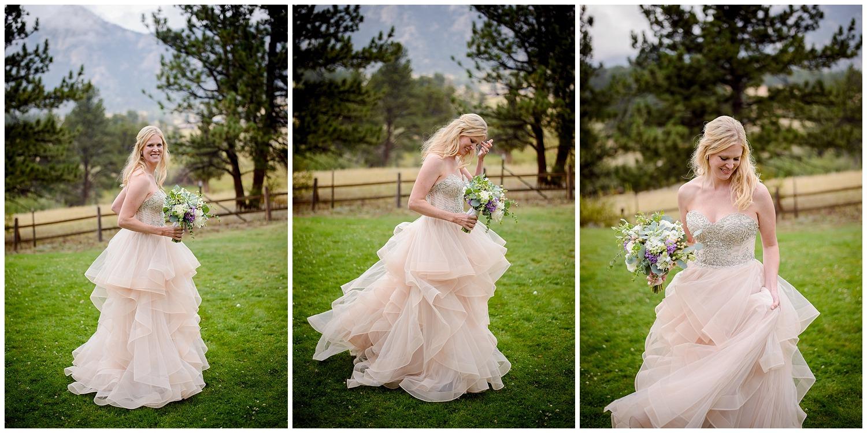 Estes-Park-Black-Canyon-Inn-Wedding-photography-_0069.jpg