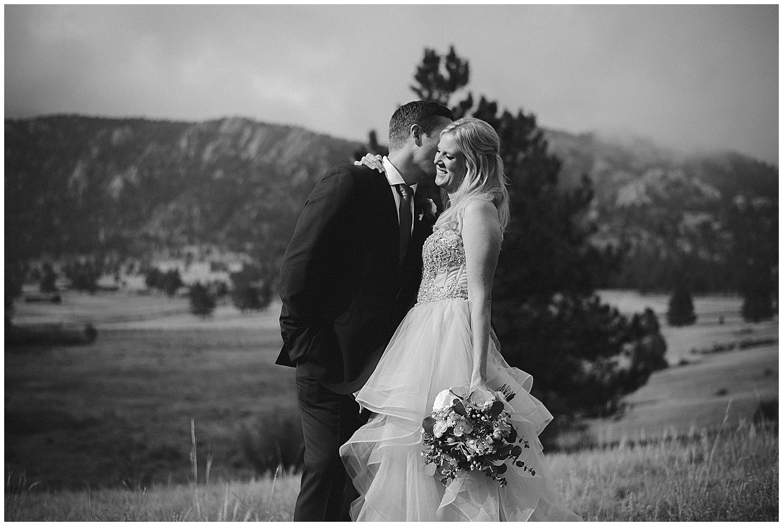 Estes-Park-Black-Canyon-Inn-Wedding-photography-_0072.jpg