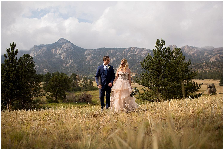 Estes-Park-Black-Canyon-Inn-Wedding-photography-_0073.jpg