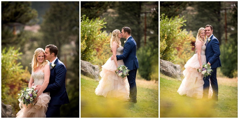 Estes-Park-Black-Canyon-Inn-Wedding-photography-_0074.jpg