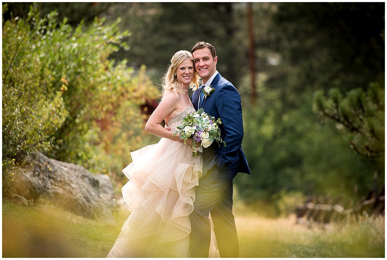 Estes-Park-Black-Canyon-Inn-Wedding-photography-_0075.jpg