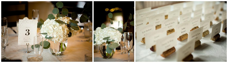 Estes-Park-Black-Canyon-Inn-Wedding-photography-_0077.jpg