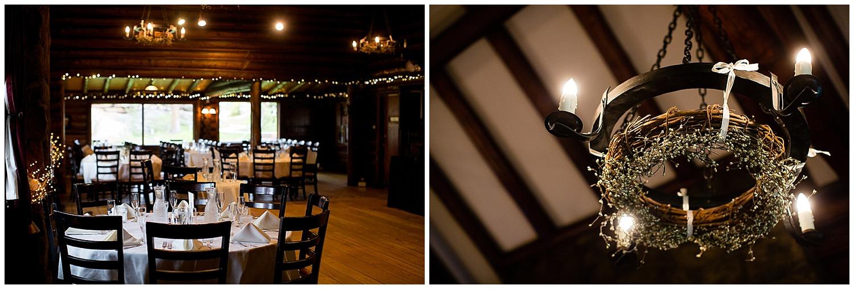 Estes-Park-Black-Canyon-Inn-Wedding-photography-_0078.jpg