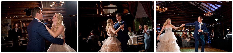 Estes-Park-Black-Canyon-Inn-Wedding-photography-_0085.jpg