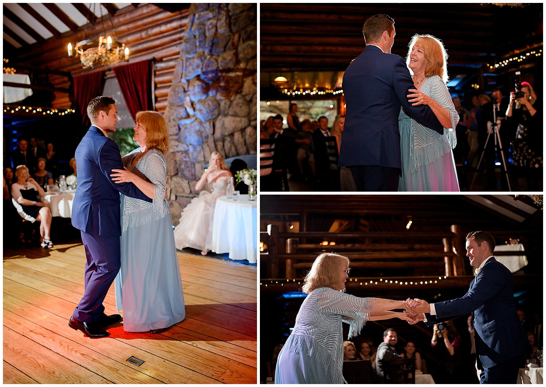 Estes-Park-Black-Canyon-Inn-Wedding-photography-_0088.jpg