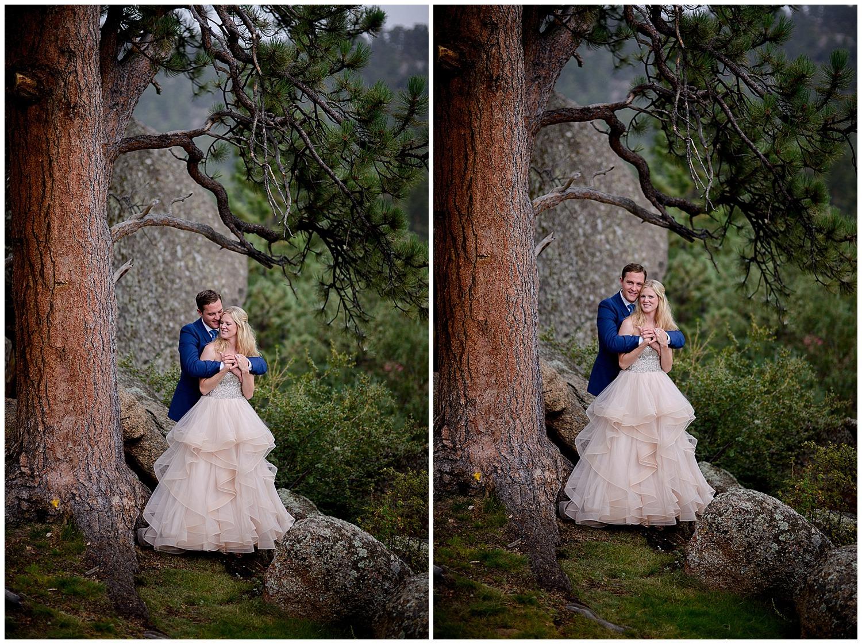 Estes-Park-Black-Canyon-Inn-Wedding-photography-_0090.jpg