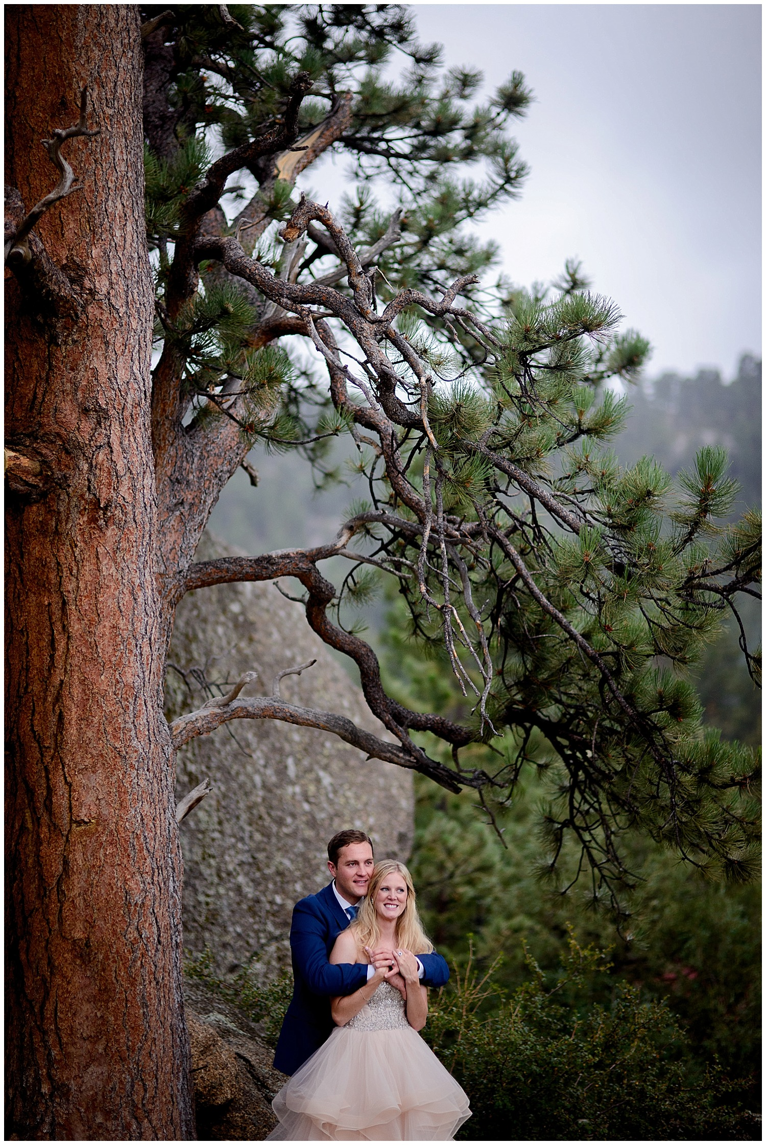 Estes-Park-Black-Canyon-Inn-Wedding-photography-_0091.jpg