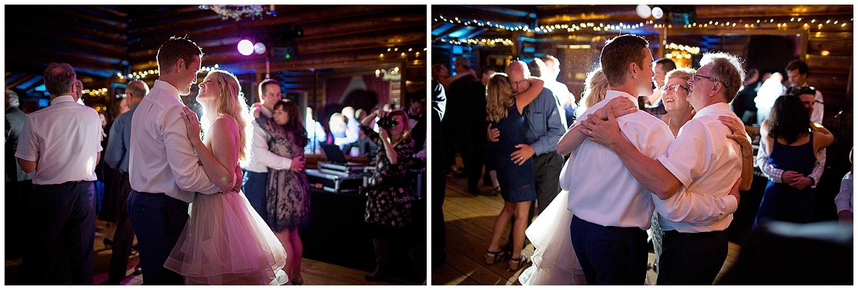 Estes-Park-Black-Canyon-Inn-Wedding-photography-_0102.jpg