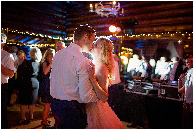 Estes-Park-Black-Canyon-Inn-Wedding-photography-_0101.jpg