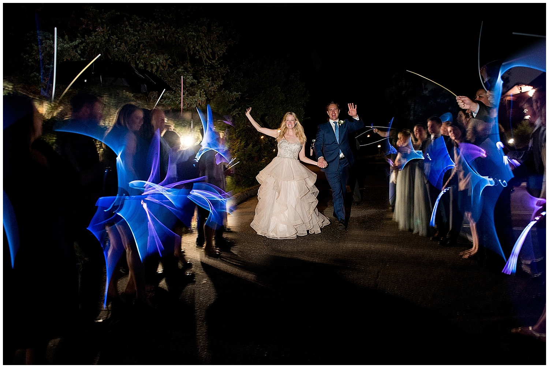 Estes-Park-Black-Canyon-Inn-Wedding-photography-_0103.jpg
