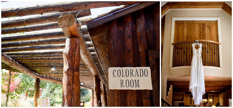 02-Spruce-mountain-ranch-colorado-wedding-photography.jpg