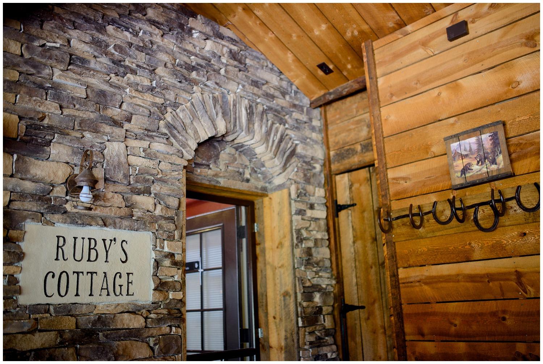 03-Spruce-mountain-ranch-colorado-wedding-photography.jpg
