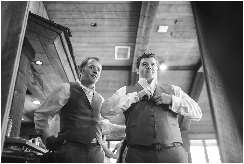 31-Spruce-mountain-ranch-colorado-wedding-photography-bw.jpg