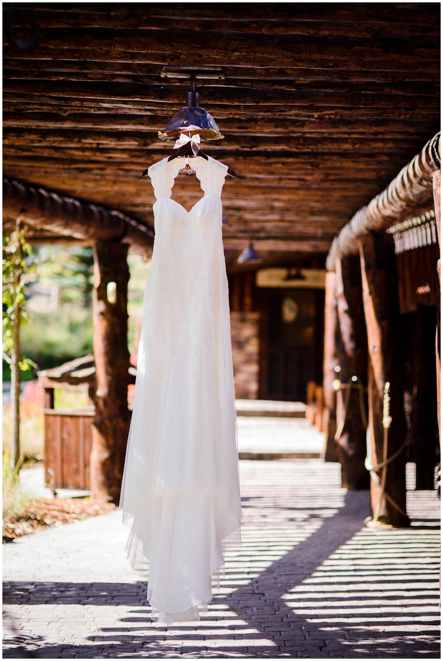 26-Spruce-mountain-ranch-colorado-wedding-photography.jpg