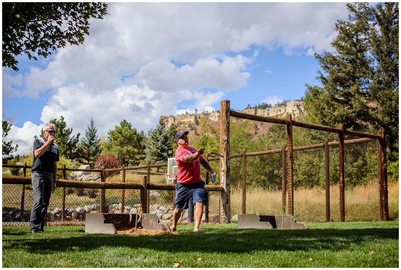 42-Spruce-mountain-ranch-colorado-wedding-photography.jpg