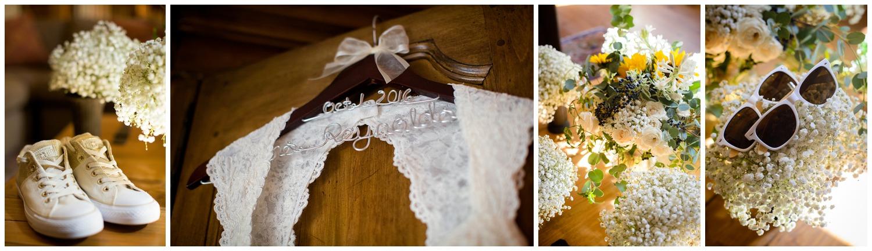 52-Spruce-mountain-ranch-colorado-wedding-photography.jpg