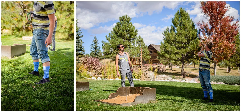 43-Spruce-mountain-ranch-colorado-wedding-photography.jpg