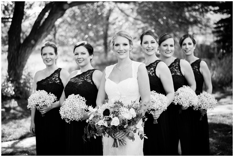 93-Spruce-mountain-ranch-colorado-wedding-photography-bw.jpg