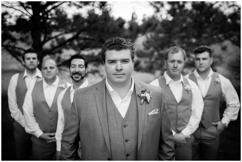 97-Spruce-mountain-ranch-colorado-wedding-photography-bw.jpg