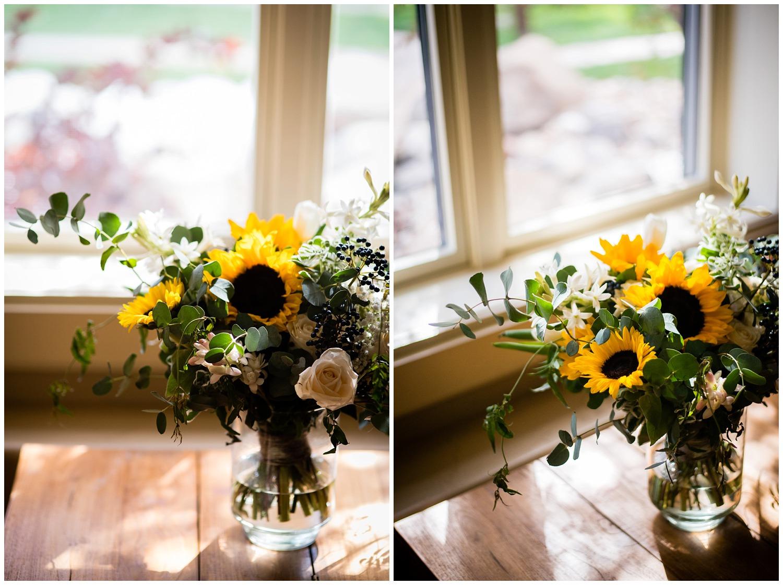 117-Spruce-mountain-ranch-colorado-wedding-photography.jpg