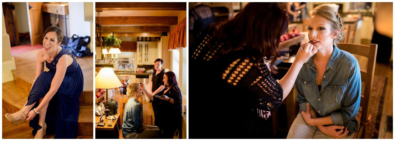 127-Spruce-mountain-ranch-colorado-wedding-photography.jpg