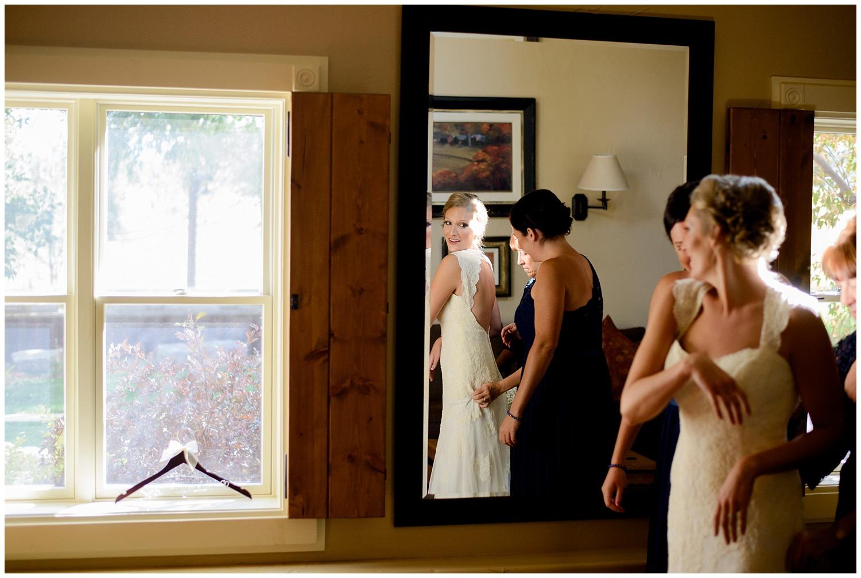 158-Spruce-mountain-ranch-colorado-wedding-photography.jpg
