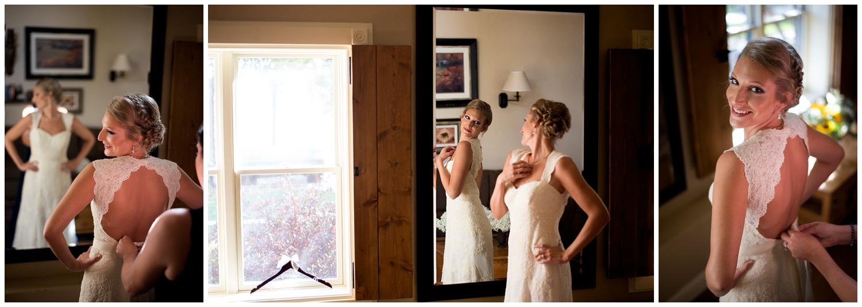 175-Spruce-mountain-ranch-colorado-wedding-photography.jpg