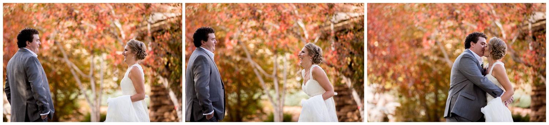 200-Spruce-mountain-ranch-colorado-wedding-photography.jpg