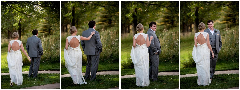 206-Spruce-mountain-ranch-colorado-wedding-photography.jpg