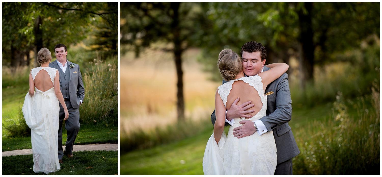 211-Spruce-mountain-ranch-colorado-wedding-photography.jpg