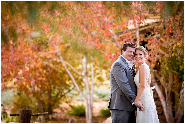 228-Spruce-mountain-ranch-colorado-wedding-photography.jpg