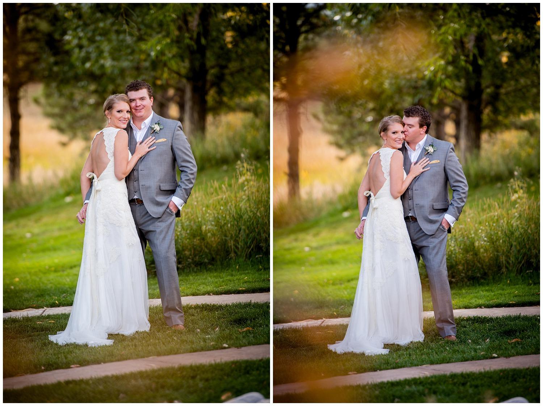 230-Spruce-mountain-ranch-colorado-wedding-photography.jpg