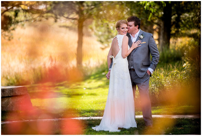 232-Spruce-mountain-ranch-colorado-wedding-photography.jpg