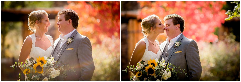 237-Spruce-mountain-ranch-colorado-wedding-photography.jpg