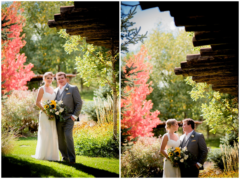 235-Spruce-mountain-ranch-colorado-wedding-photography.jpg