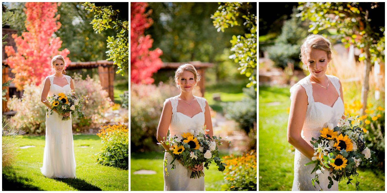 241-Spruce-mountain-ranch-colorado-wedding-photography.jpg