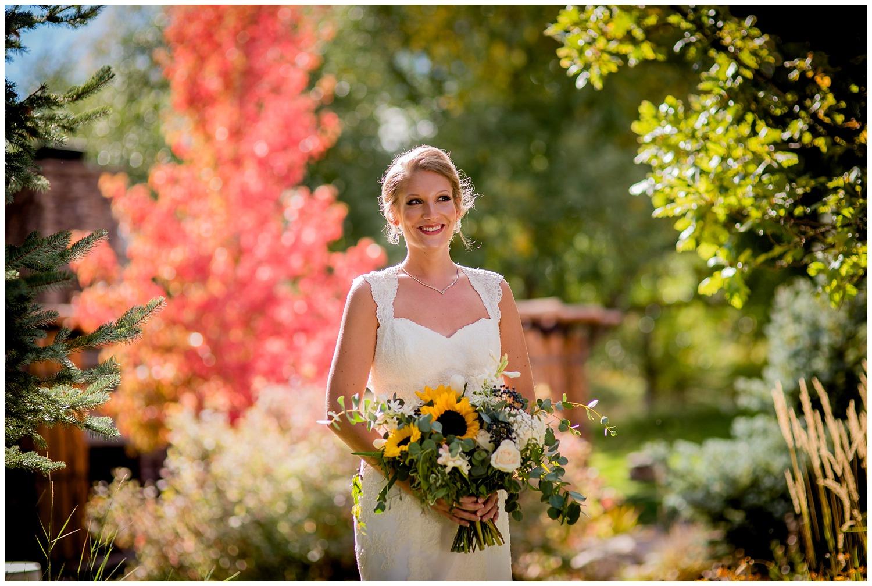 243-Spruce-mountain-ranch-colorado-wedding-photography.jpg