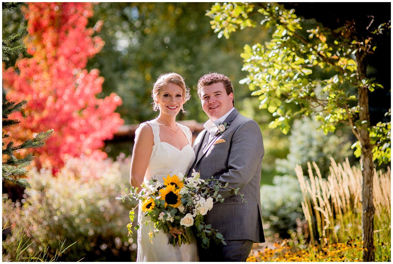 250-Spruce-mountain-ranch-colorado-wedding-photography.jpg