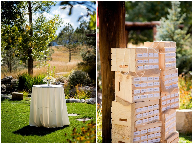252-Spruce-mountain-ranch-colorado-wedding-photography.jpg