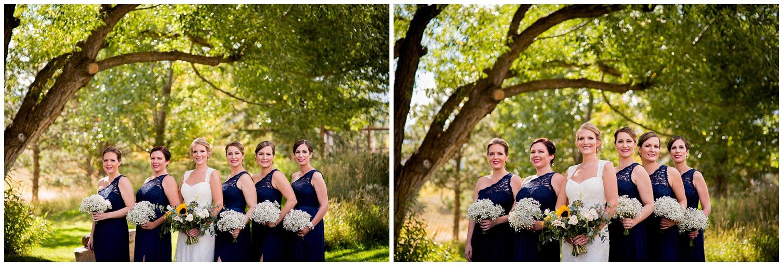 260-Spruce-mountain-ranch-colorado-wedding-photography.jpg