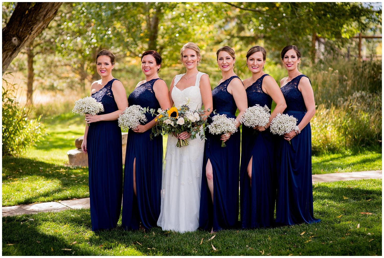 259-Spruce-mountain-ranch-colorado-wedding-photography.jpg