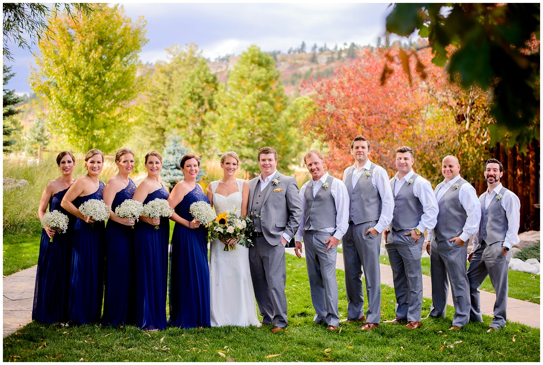 286-Spruce-mountain-ranch-colorado-wedding-photography.jpg