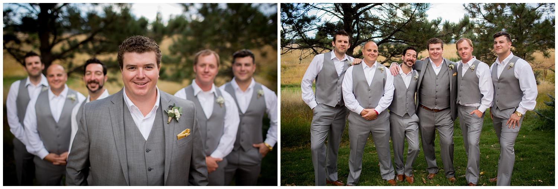 344-Spruce-mountain-ranch-colorado-wedding-photography.jpg