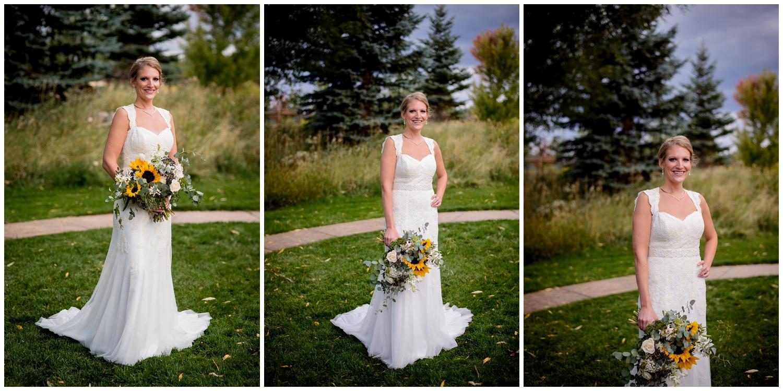 351-Spruce-mountain-ranch-colorado-wedding-photography.jpg